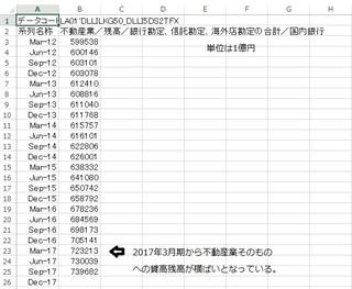 日銀データ.jpg